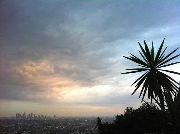 Los Angeles | 2014