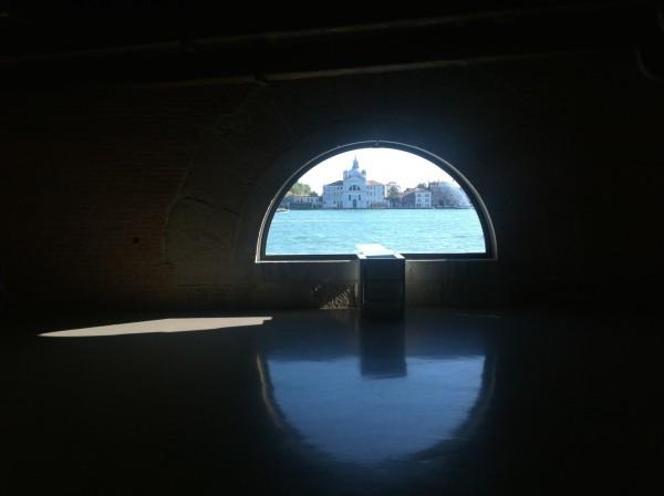 Punta della Dogana | Venice | Italy